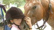 Douglas County Fair 2007