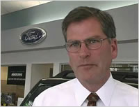 Laird Noller Lawrence >> Schooling Dad / LJWorld.com
